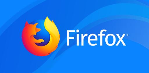 CSS переменные в Firefox 29, особенности их вычисления изображение поста