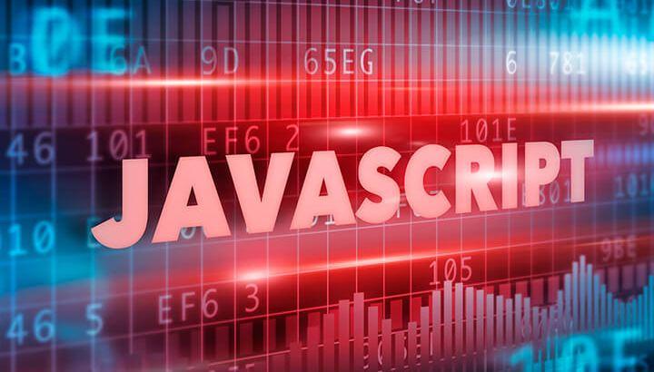 Оптимизация Javascript. Mootools и jQuery изображение поста