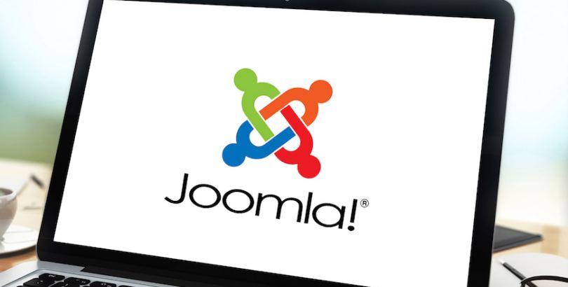 Создание плавной прокрутки в Joomla — Mootools изображение поста