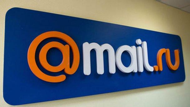 Работаем с кабинетом веб-мастера в Mail.ru изображение поста