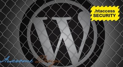 Как создать правильный файл .htaccess для WordPress изображение поста