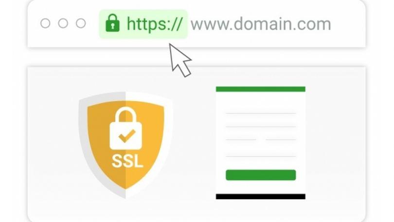 Защищенный протокол HTTPS - Что это и почему вам нужно его использовать?