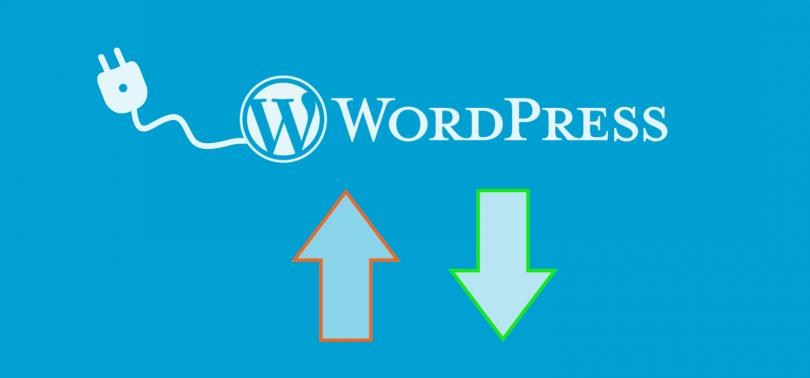 Смена домена сайта WordPress: Что нужно знать веб-мастеру?