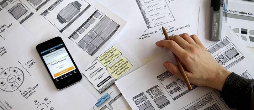 Основные правила юзабилити в веб-дизайне